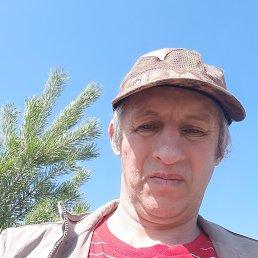 Сергей, 50 лет, Грязи