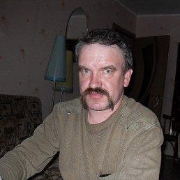 Антон, 51 год, Пермь