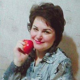 Фото Елена, Омск, 43 года - добавлено 17 мая 2021
