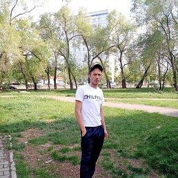 Никита, 37 лет, Красноярск