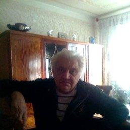 Александр, 56 лет, Пятигорский