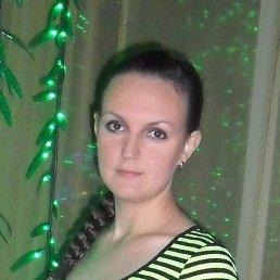 Алёна, 31 год, Кемерово