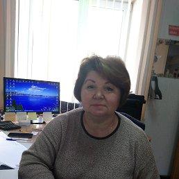 Лена, 55 лет, Елабуга