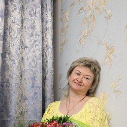 Елена, 45 лет, Коломна