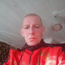 Владимир, 41 год, Астрахань