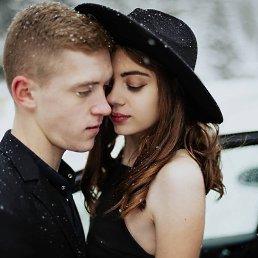 Ivanna, 18 лет, Васильков