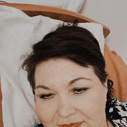 Валентина, 53 года, Апатиты