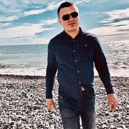 Артём, 36 лет, Чебоксары