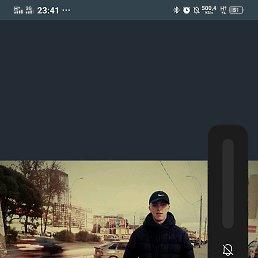Евгений, 28 лет, Сосновый Бор