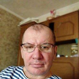 Дмитрий, 57 лет, Хабаровск