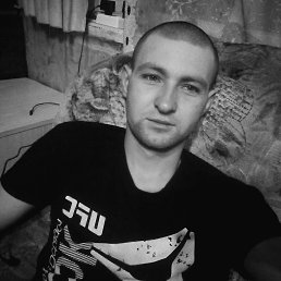 Алексей, 25 лет, Зерноград