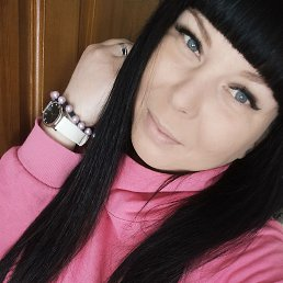 Машуля, Нижний Новгород, 29 лет