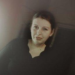 Елена, , Тула
