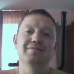 Андрей, Белгород, 39 лет