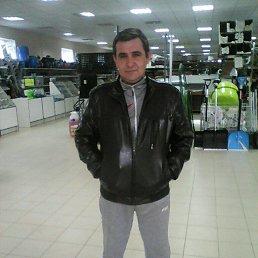Антон, 45 лет, Домодедово