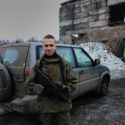 Igore4ek, 29 лет, Сумы