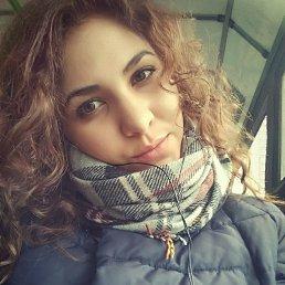 Аня, 24 года, Жуковский