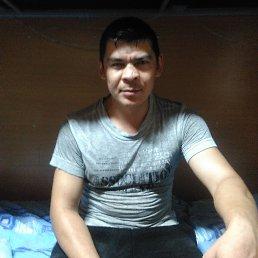 Руслан, Усть-Катав, 37 лет