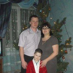 Екатерина, Соковка, 33 года