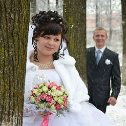 Оксана, 26 лет, Красный Холм
