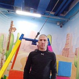Олег, 35 лет, Тольятти