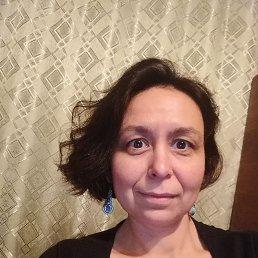 Евгения, 40 лет, Новосибирск