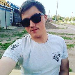 Даниил, 18 лет, Чебоксары