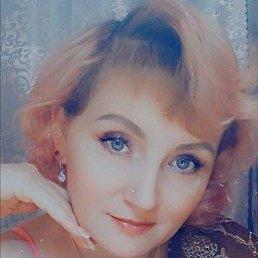 Татьяна, Рыбинск, 40 лет