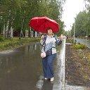 Фото Ирина, Омск, 62 года - добавлено 25 июня 2021
