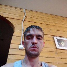 Фото Roman, Иркутск, 33 года - добавлено 11 июня 2021