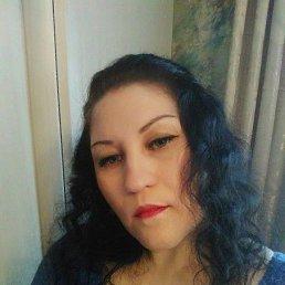 Марина, 36 лет, Курган