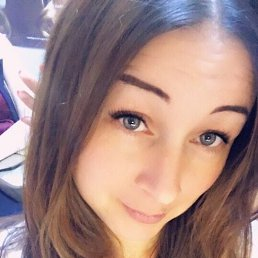 Татьяна, 37 лет, Тверь