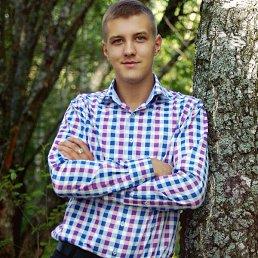 Андрей, Тула, 25 лет