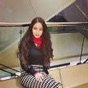 Фото Милиса, Томск, 26 лет - добавлено 23 февраля 2021 в альбом «Мои фотографии»