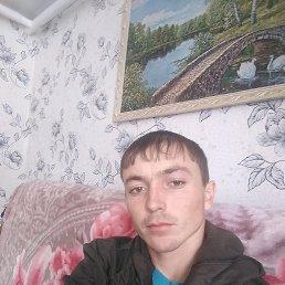 Сергей, 22 года, Бийск