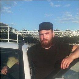 Сергей, 33 года, Белгород