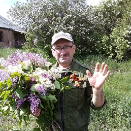 Владимир, 53 года, Краснодар
