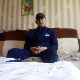Алексей, 48 лет, Городище