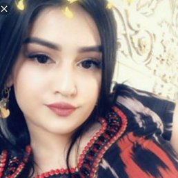 Зарина, 22 года, Ставрополь