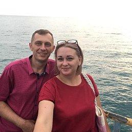 Павел, 37 лет, Новочеркасск