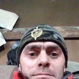 Адам, 34 года, Ставрополь