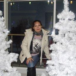 Альбина, 41 год, Ульяновск