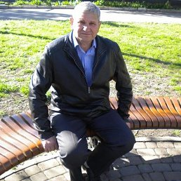 Александр, 61 год, Сочи