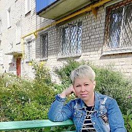 Екатерина, , Чапаевск