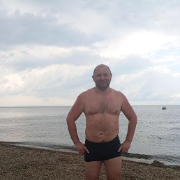 Алексей, 39 лет, Тамань