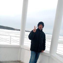 Константин, 45 лет, Снежинск