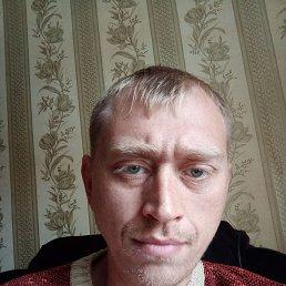 Алексей, Красноярск, 35 лет