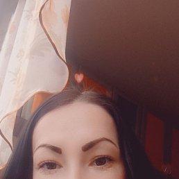 Александра, 31 год, Ставрополь