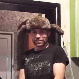 Дима, Уфа, 35 лет