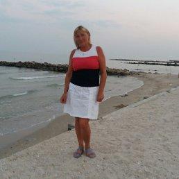 Елена, 56 лет, Кривой Рог
